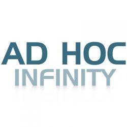 ad-hoc-infinity