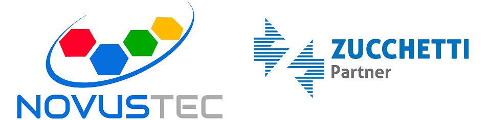 NovusTec | Concessionario Zucchetti