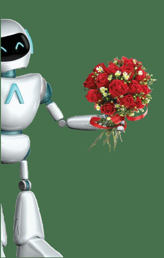 Ago Infinity Software per Commercialisti