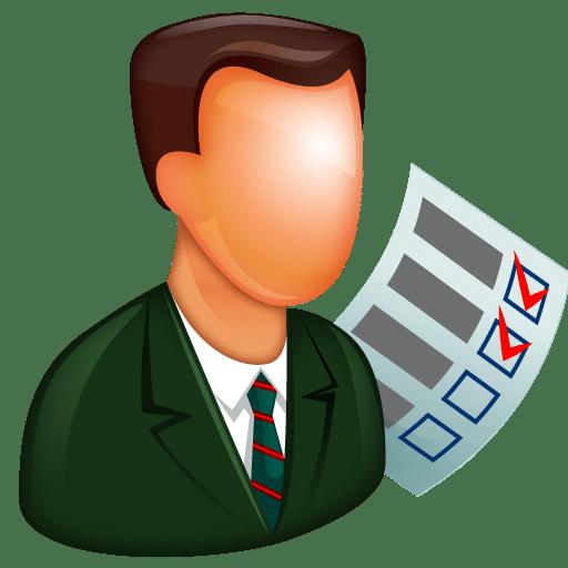 Software per i Consulenti del Lavoro