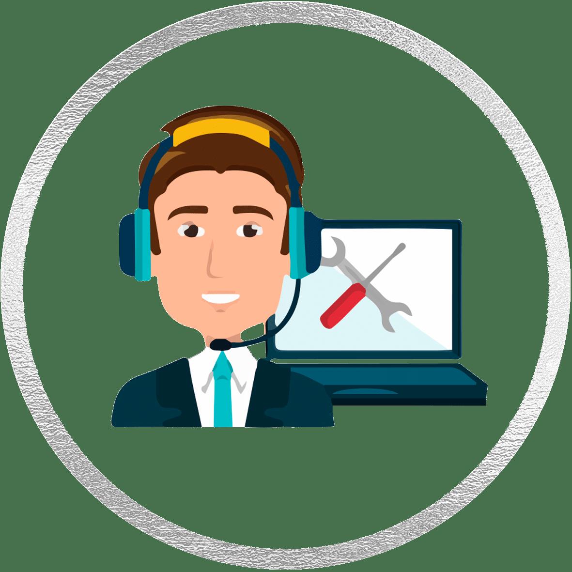 Assistenza Informatica Studi e Aziende