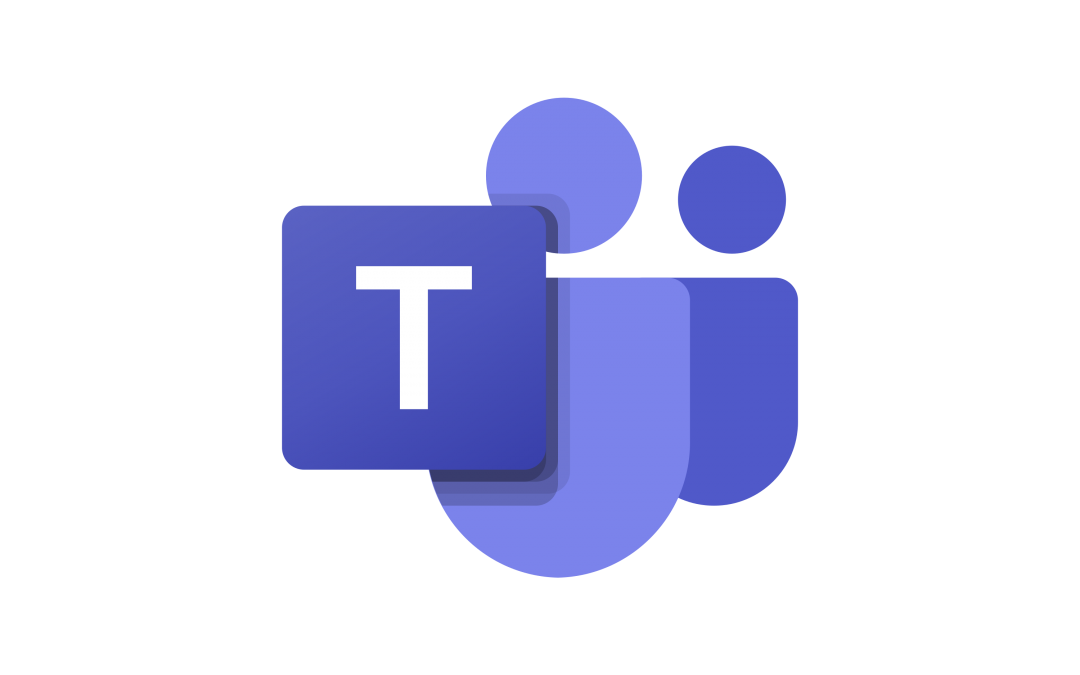 Tutorial Installazione Microsoft Teams