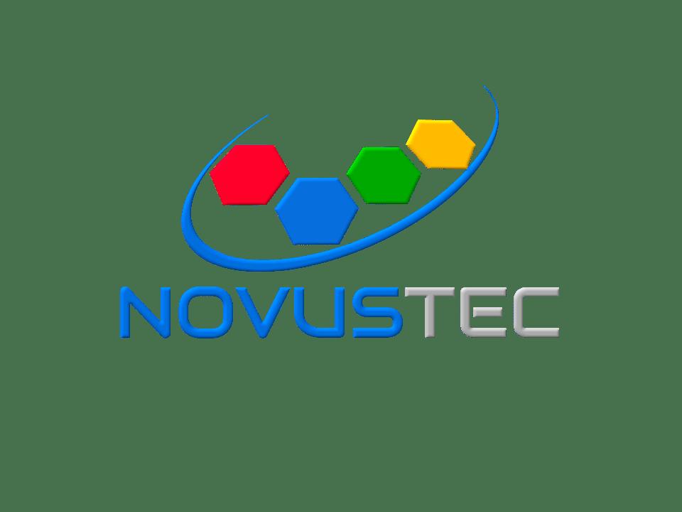 Novustec Concessionario Zucchetti Lombardia, Milano, Brianza